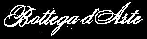 Bottega d'Arte Logo